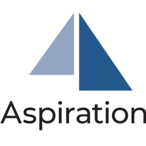 Aspriation Logo